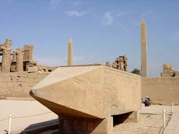 Aswan-Dam-Unfinished-Obelisk-Philae-Temple