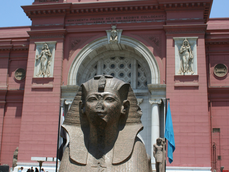 Egyptian_Musesum1-800x600