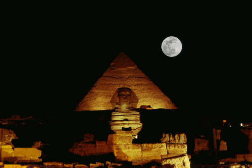 Giza-at-Night-egypt-1345102-506-338