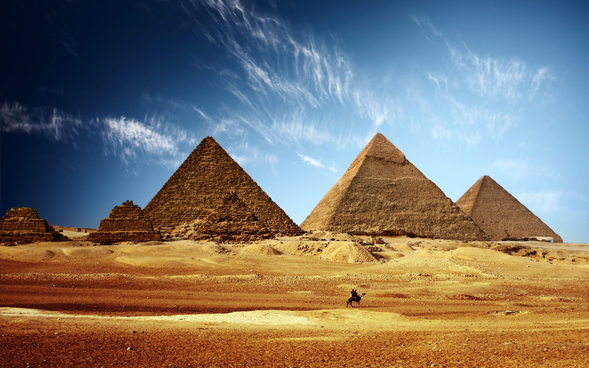 Great-pyramid-of-giza-wallpapers-in-hd