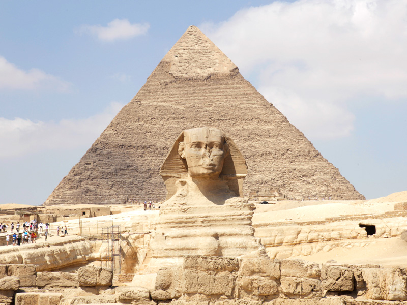 cairo_pyramid-of-khefren-and-the-sphinx1