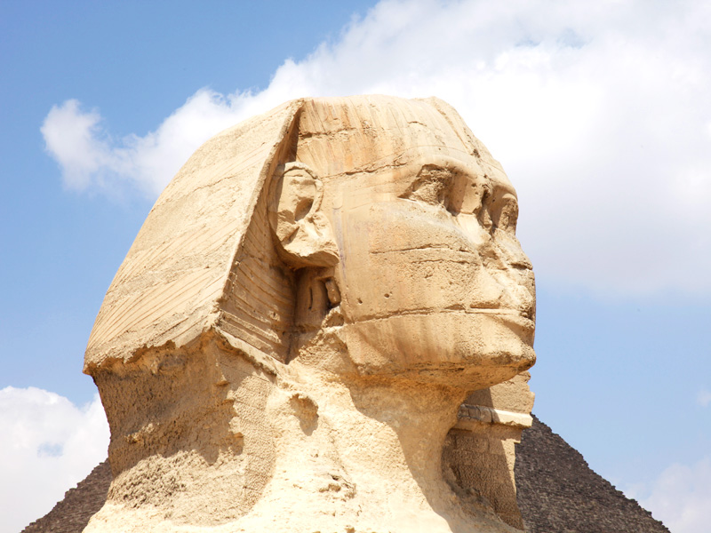 cairo_sphinx-close-up1