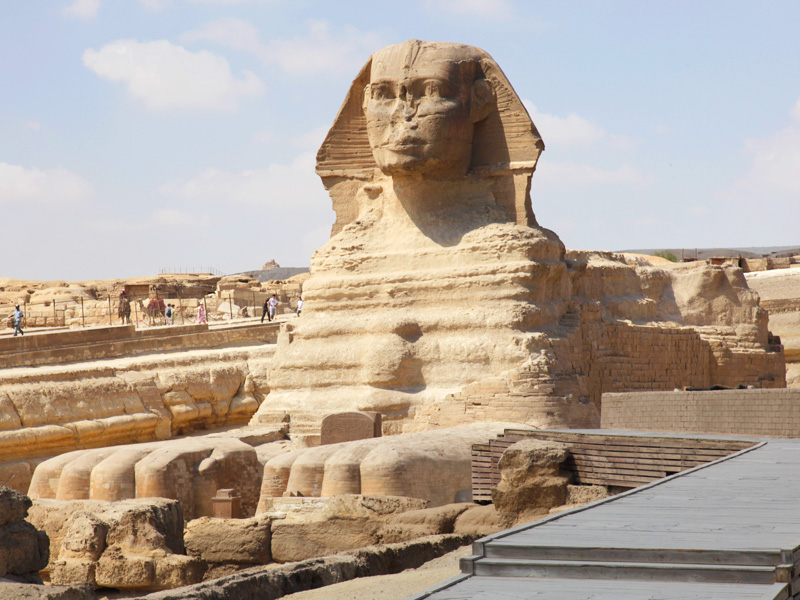cairo_the-sphinx3