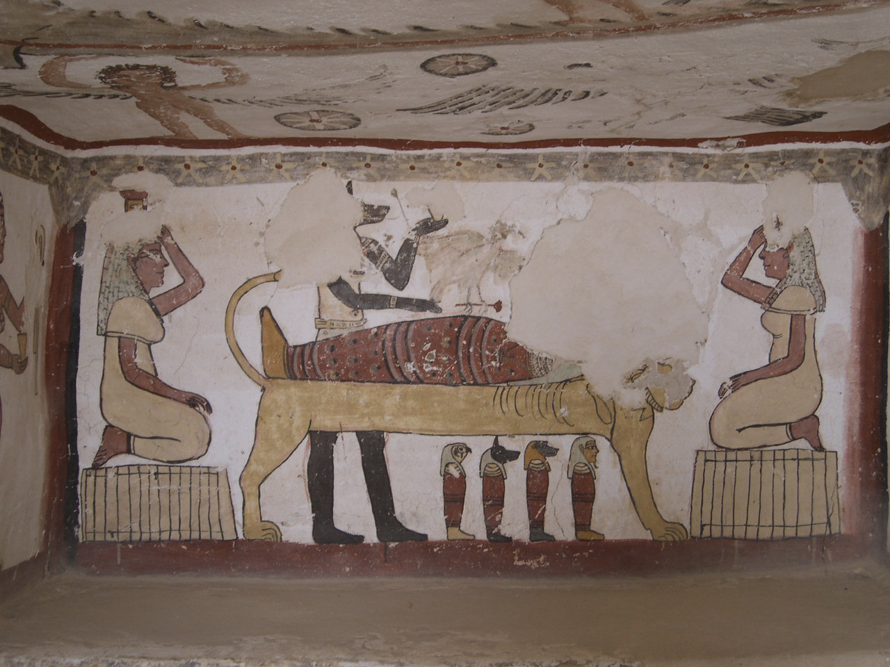 egypt-history-egyptology-850906-o