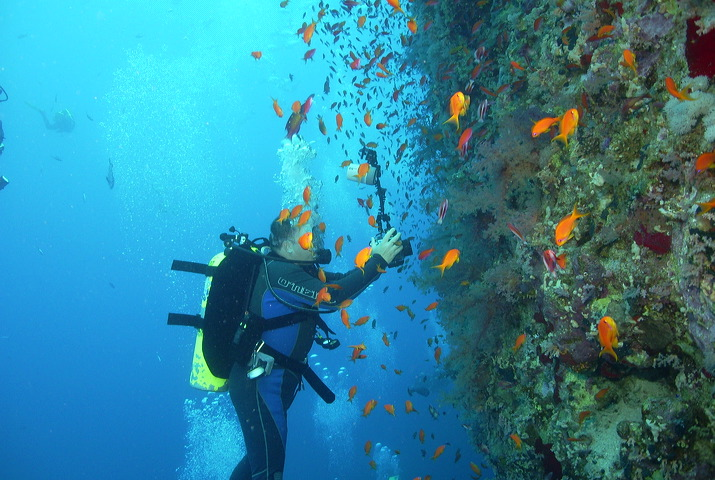 red_sea_pics_2007_812