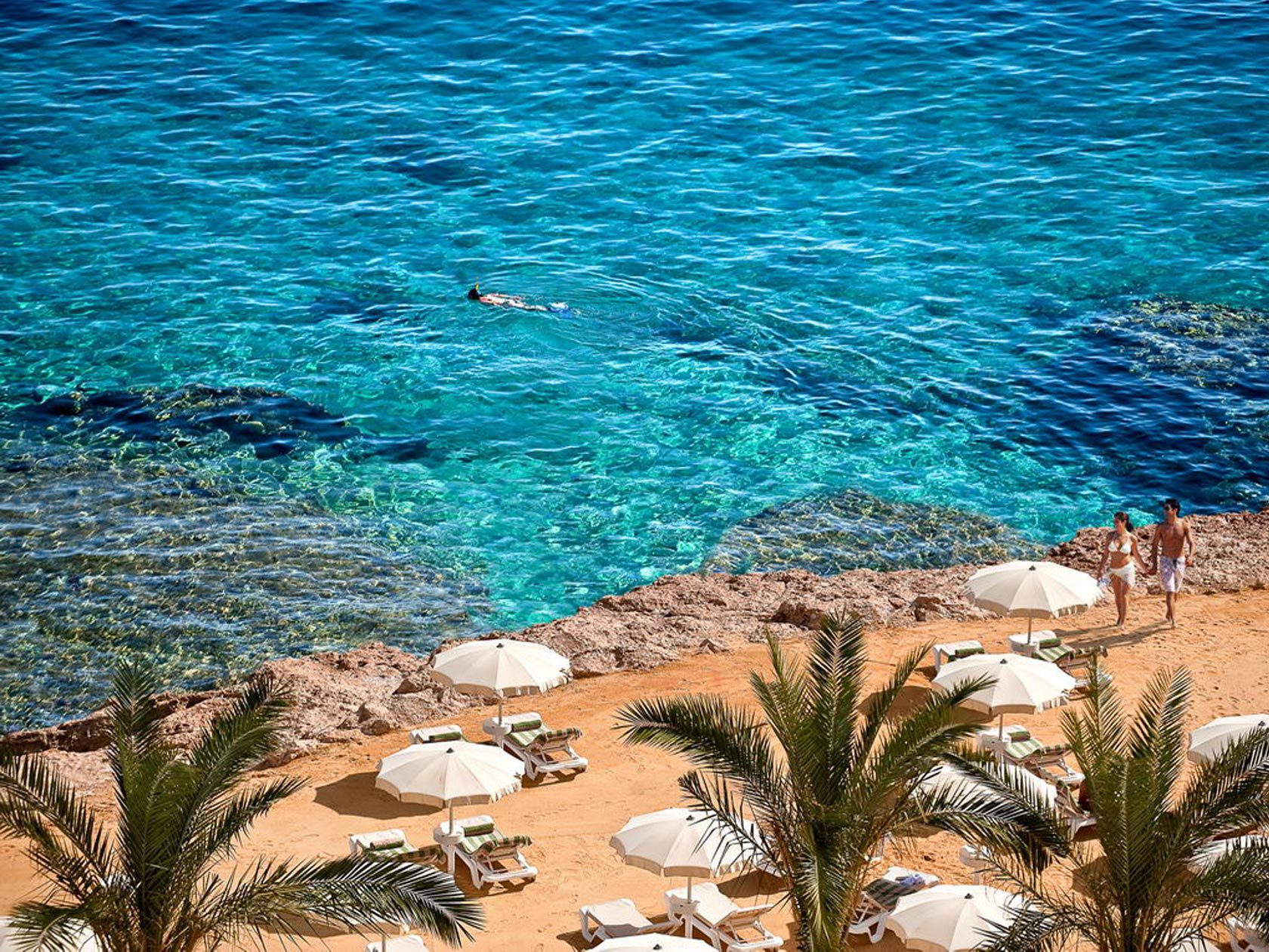 World___Egypt_Winter_holiday_on_the_beach_in_the_resort_of_Hurghada__Egypt_066386_